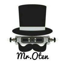 Mr. Oten