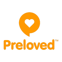 Pre-Loved Stuff Shop