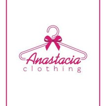 anastacia clothing