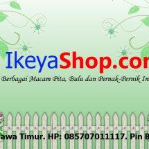 Ikeya Shop