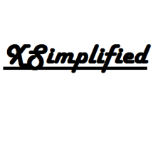 XSimplified