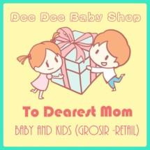 Dee Dee Baby Shop