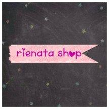 Rienata Shop