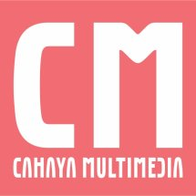 Cahaya Multimedia