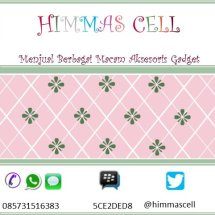 Himmas Cell