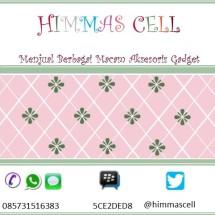 Himmas Cell