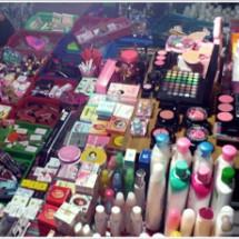 atta's shop