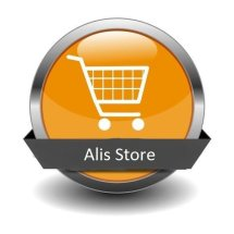 AlisStore