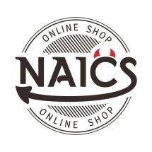 naics shop