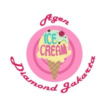 Ice Cream Diamond