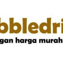 indobubbledrink