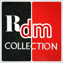 RDM Collection