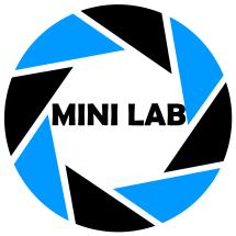 Mini Lab Market