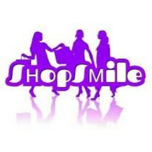 ShopSmile