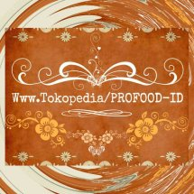 Profood_id