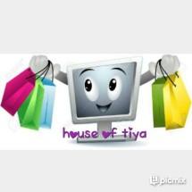 house of tiya