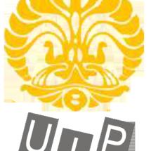 UI-Press