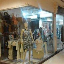 kebaya shop
