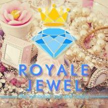 Royale Jewel