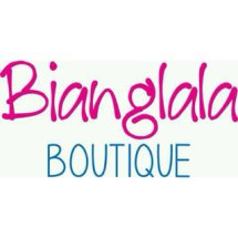 Bianglala Boutique