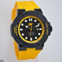 AS WATCH