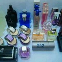 parfum jakarta murah