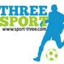 Sport Three