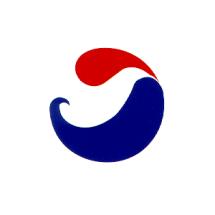 ProduksiKorea