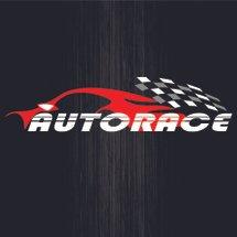 AUTO RACE SURABAYA