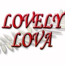 lovelylova