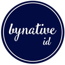 bynativeid