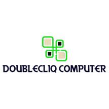 dklik computer