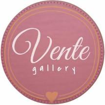 Vente Gallery