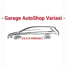 Garage AutoShop Variasi