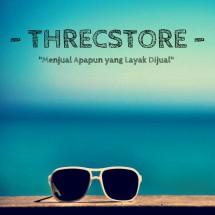 threcstore