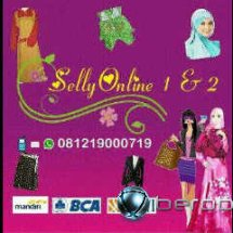 Selly Online