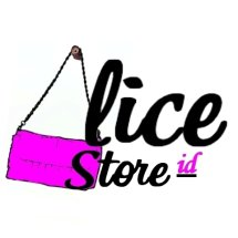 Alice Store ID