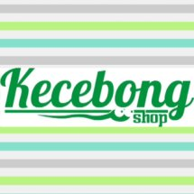 Kecebong Shop