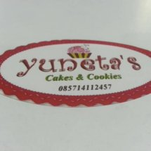 yuneta's