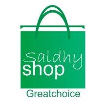 saldhy shop