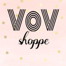 VoV shoppe