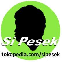 Logo Si Pesek