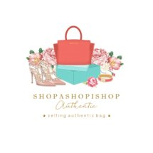 Shopashopishop_Authentic