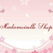 Madamoiselle Shop
