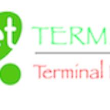 Pet Terminal