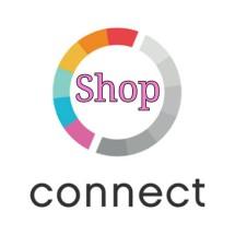 Connect Shop