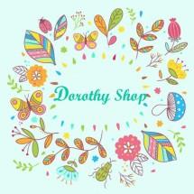 Dorothy-shop