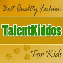 TalentKiddos