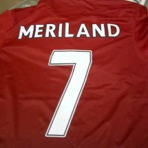 MerilandSport