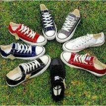 E-Shop Footwear
